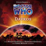 Dwmr048 davros 1417 cover large.jpg