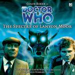 Spectre of Lanyon Moor.jpg