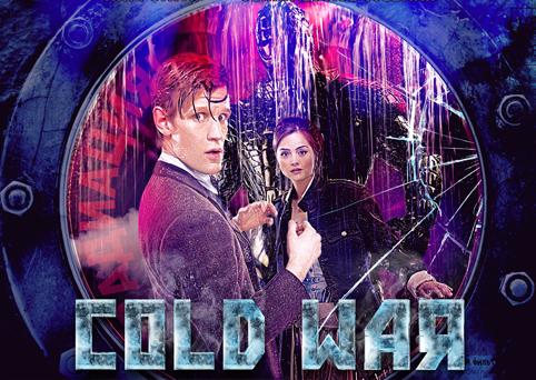 256 - Cold War
