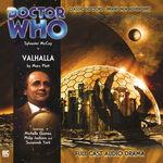 Dwmr096 valhalla 1417 cover large.jpg