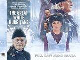 The Great White Hurricane