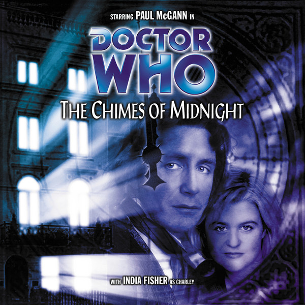 The Chimes of Midnight