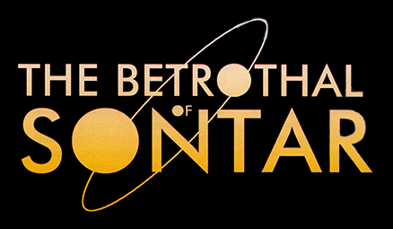 The Betrothal of Sontar