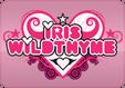 Iris logo medium.png