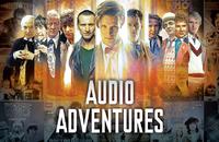 Audio-Produktionen