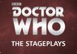 Stageplays-button logo medium.png