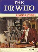 DWA 1973