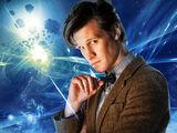 Elfter Doctor