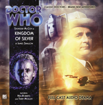 Kingdom-of-silver-approved-cover.jpg cover large.png