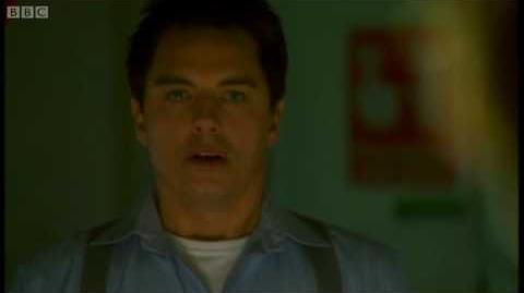 Jack_makes_the_ultimate_sacrifice_-_Torchwood_-_BBC