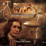 Storm Warning cover.jpg