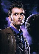 Doctor 10 3.jpg