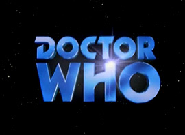 160 - Doctor Who