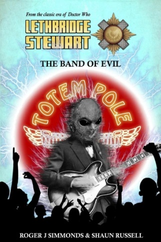 The Band of Evil