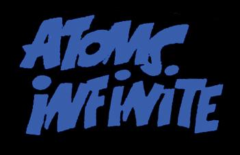 Atoms Infinite