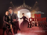 259 - The Crimson Horror