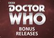 20141029154101dw-bonus logo medium logo medium.png