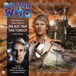 Dw110-the-boy-that-time-forgot---web---big.jpg cover large.png