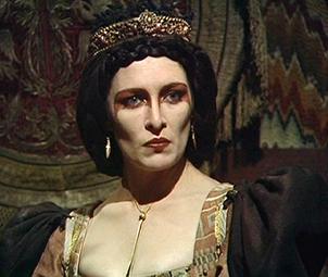 Camilla (Vampir)