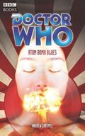 Doctor Who - Past Doctor Adventures - 76 - Atom Bomb Blues (7th Doctor) - Andrew Cartmel.jpg