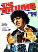 DWA 1979
