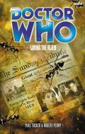 Doctor Who - Past Doctor Adventures - 60 - Loving the Alien (7th Doctor) - Robert Perry & Mike Tucker.jpg