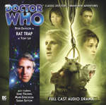 Rat-trap-cover.jpg cover large.png
