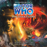 Dwmr042 thesdarkflame 1417 cover large.jpg