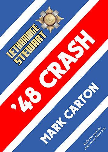 '48 Crash