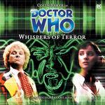 Whispers of Terror.jpg