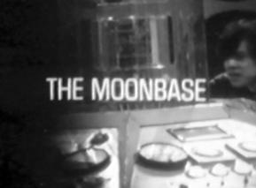 033 - The Moonbase