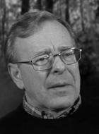 John Leeson.png