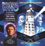 Curse-of-davros-the-cover.jpg cover large.png