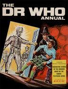 DWA 1969