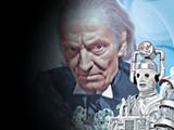 Doctor Who Staffel 4