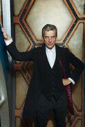 Peter-Capaldi-Doctor-Who-Season-8-Promo