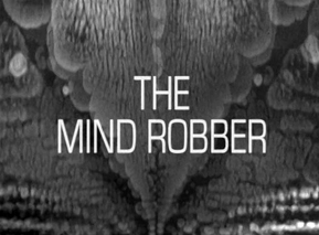 045 - The Mind Robber