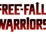 The Free-Fall Warriors