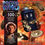 Dwmr100 100 1417 cover large.jpg