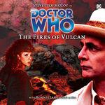 Fires of Vulcan.jpg