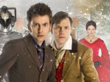 216 - The Next Doctor