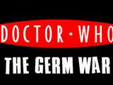 The Germ War