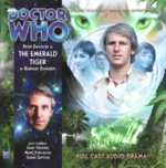 Emerald-tiger-the-cover.jpg cover large.png