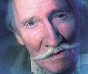 Robert Knox (Zeitreisender)