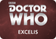 20141029155053dw-excelis logo medium logo medium.png