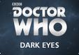 20141029154019dark-eyes-button logo medium logo medium.png