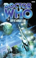 City at Worlds end cover.jpg
