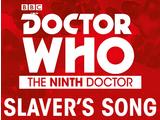 Slaver's Song