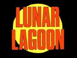 Lunar Lagoon