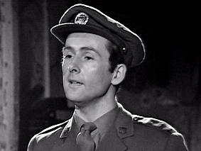 Crane (Lieutenant)